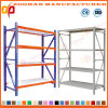 Good Quality Metal Middle Duty Warehouse Shelf Rack (ZHr368)