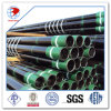 Casing API Spec 5CT Steel Casing P110 Btc