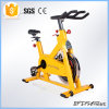 Best Chain Driven Spinning Bike/Indoor Spin Bike