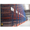 Storage Pallet Selective Rack with As4084 Certification