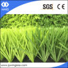 50mm Economic Sports No Infill Artificial Grass Used Synthetic Football Field