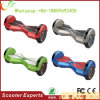 Quality Hoverboard Two Wheel Scooter Pocket Bikes