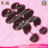 Wholesale Market Guangzhou Suppliers Offer High Quality Peruvian Hair Piece
