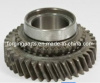 21010-1701127-00 Transmission Gears for Large Sized Tractor, Truck