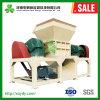 PP Fiber Glass Lump Shredder Machine Prices