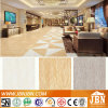 Foshan China Flooring Tile Manufacturer Jbn Ceramics (J6M19)