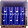 Great Factory Price Tdi/ Toluene Diisocyanate, Tdi 80/20