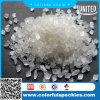 Saccharin Sodium Salt Dihydrate for Food Additive Agent