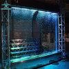 Digital DIY Indoor Fountain Large Indoor Water Fountains for Sale