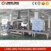 Automatic Robot Palletizer Carton Loader
