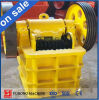 Yuhong Small Stone Crusher Machine (PE250*400)