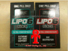 OEM/Nutrex Research Labs Lipo 6 Black Ultra Concentrate 60 Black Capsule