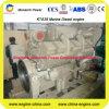 High Quality Cummin Kta38 Series Marine Diesel Engine