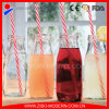 Wholesale Modern Style Mini Milk Bottle Best Selling Products