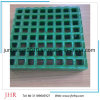 GRP Grating Molded Resin Fiberglass Grating