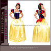Princess Classic Costume Plus Halloween Party Costume (8855)