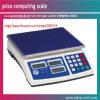 30kg Precision 2g Digital Price Computing Scale (MCS)