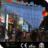 LED Street Lighting Cool White String Light