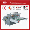 Hot Sell Water Based Film Laminator