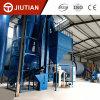 Brewing Barley Residue Drying Machine Spent Grain Cylinder Draff Dryer