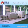 Steam Turbine Generator for Power Plant