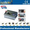 300W 12V220V Msw Car Power Inverter USB Charger for Camping