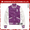 Casual Fashion Winter Bomber Baseball Jackets Women (ELTBJI-16)