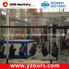 Auto Spraying Machine Painting Equipment with Best Price