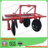 Farm Tractor Disc Ridger Agricultural Machinery