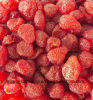 New Crop Dried Strawberry