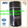 6736-51-5142 High Quality Truck Auto Oil Filter for Komatsu (6736-51-5142)