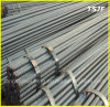 Hot Rolled HRB500 Reinforced Deformed Steel Bar