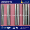 Stainless Steel 321 310S Round Bar Price