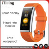 2018 New ECG Smart Watch Fitness Health Sport Fitness Waterproof Smart Bracelet, Sport Smart Watch for Mobile Phone