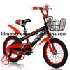 "12""Inch Good Quality Cute BMX Kids Bicycles for Children"
