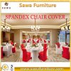 Wedding Banquet Hote Wholesale Cheap Chair Cover