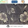 70% Polyester 30% Cotton Yarn Dyed Jacquard Sofa Fabric Hometextile Fabric