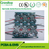 Rigid Printed Circuit Board Prototype PCB for Antomatic Industry