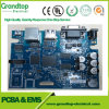 Shenzhen Electronics Contract Manufacturing PCBA PCB Assembly
