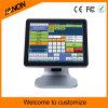 CPU J1900 15