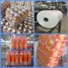 Bottle Beverage Shrink Film Packaging