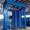 Fully Automatic Bus Truck Wash Machine Risense Car Washing