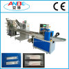 Automatic Disposable Plastic Cutlery Packing Machine