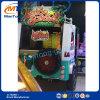 Arcade Let's Go Jungle - Sega Simulator Game Machine