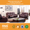 Leisure Style Leather Cover Recliner Sofa 736#