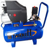 5HP 50L Oil Portable AC Handy Screw Piston Industrial Rotary Air Pump Compressor Compressors