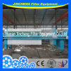 Membrane Press Filter for Environment Protection Industry