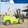 Snsc Quality 3 Ton Diesel Forklift for Sale