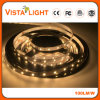 Changeable 2700k/3000k/4000k/6000k SMD 2835 LED Light Strip for Night Clubs