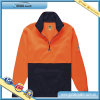 Safety Wear Sweatshirt for Men